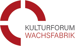 Kulturforum Wachsfabrik